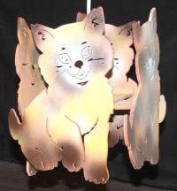 Le bricol 39 art objets de d coration en bois d coup - Fabrication objet en bois ...
