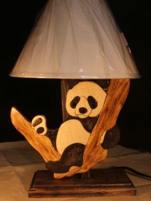 Lampe De Chevet Originale Enfant Danubewings