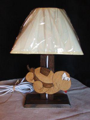 Lampes de chevet lampe de chevet tortue pour chambre d 39 enfant - Lampe chauffante tortue ...
